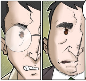 Preview image for page 44