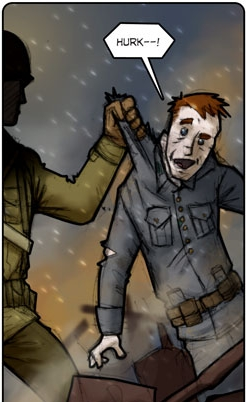 Preview image for page 97