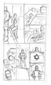 Process - thumbnails