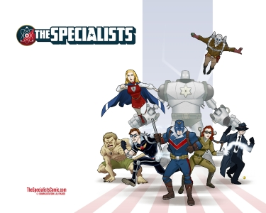 specialists-wallpaper-small