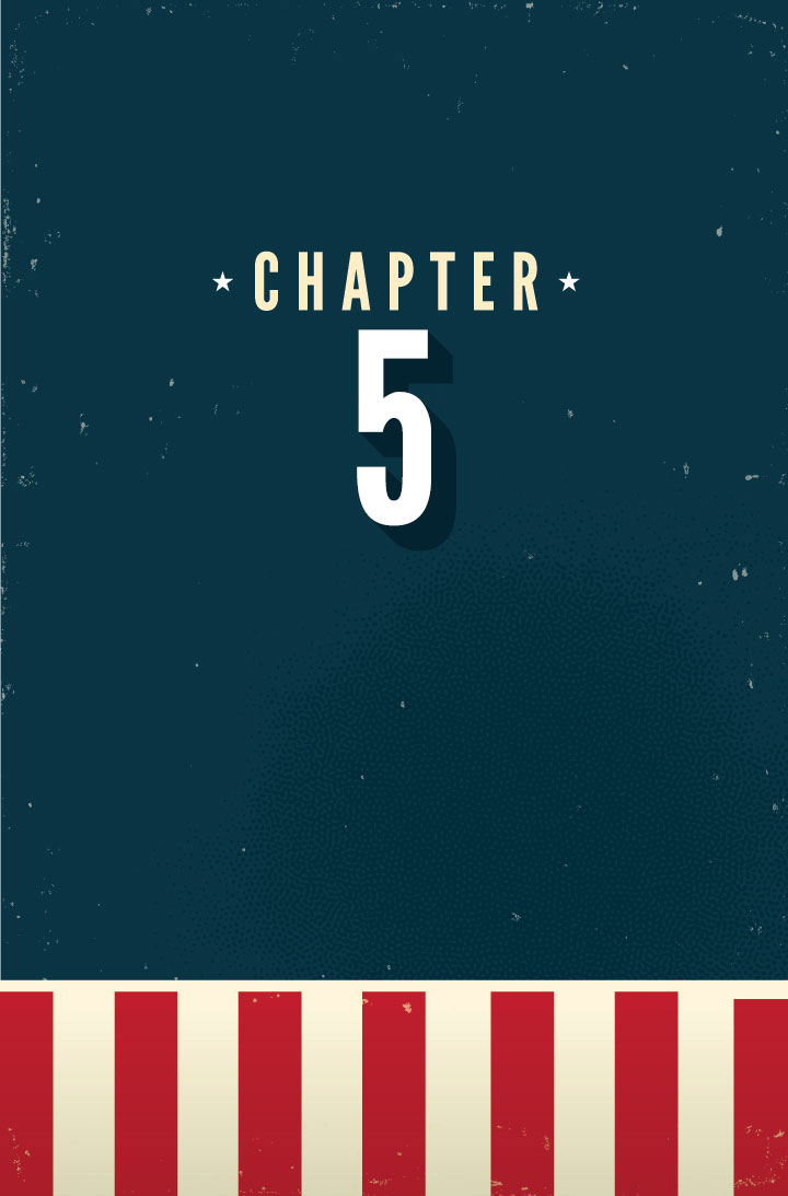 Chapter 5 Cover