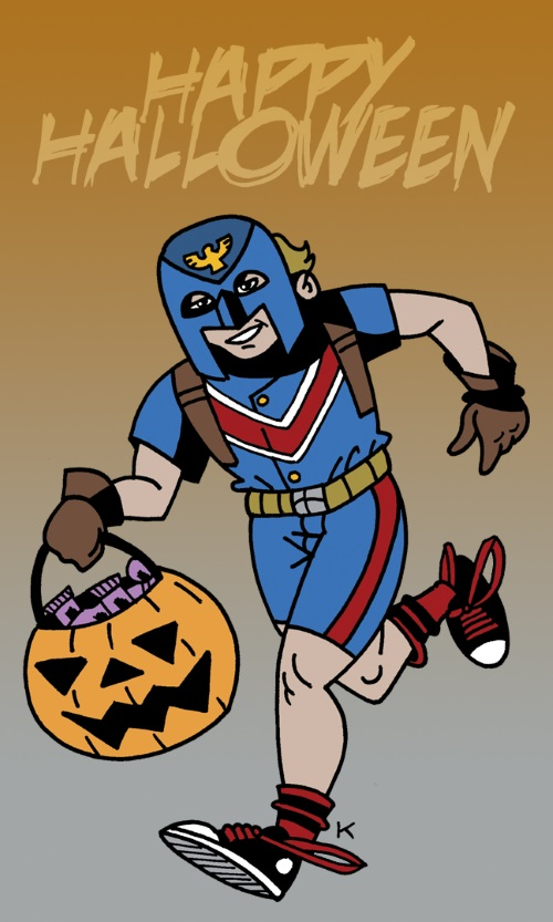 halloween-kenn-minter